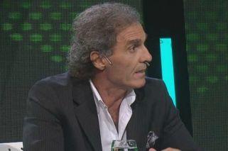 Ruggeri habló de incentivación y en Tucumán le respondieron