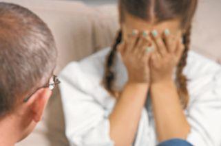 Abuso y pedofilia: en qué consiste