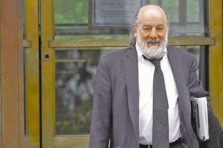 A Bonadio ya le desestimaron 14 pedidos de Jury en la gestión PRO