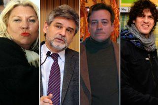 Listas y candidatos: cómo quedaron las PASO en la Ciudad de Buenos Aires