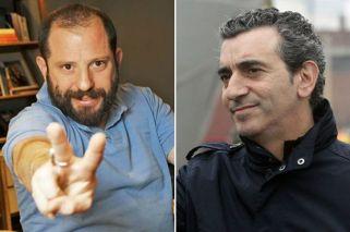 El PJ define su cierre de lista en Twitter: Randazzo candidato y Ottavis artista