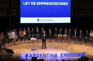 Ley del Emprendedor: dudas y escepticismo por su impacto en Córdoba