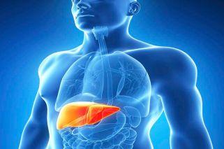 Médicos y pacientes reclaman drogas contra la hepatitis C