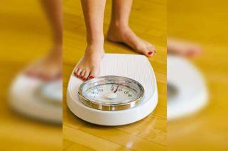 El sobrepeso y la obesidad, factores de riesgo en aumento