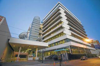 Nace un gigante de las telcos tras la fusión de Cablevisión y Telecom