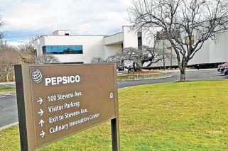 Un 'comando' anti-costos de Pepsico, detrás de los despidos