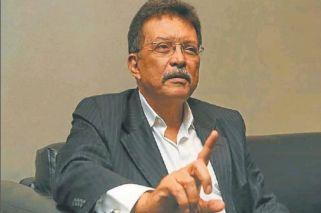 Germán Ferrer