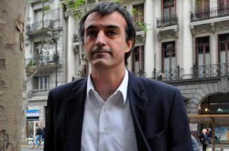Bullrich admite que no es tan conocido como Macri en Provincia