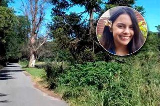 Los primeros datos de la autopsia revelan cómo murió Anahí