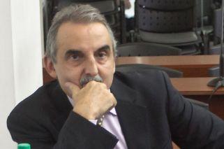 El peor momento de Guillermo Moreno: afuera de las PASO y con pedido de prisión