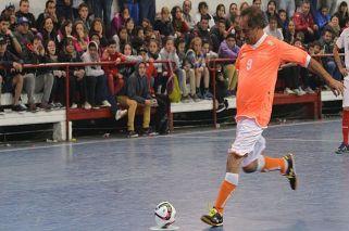 Errar es humano: Los insólitos pifies futboleros de Daniel Scioli
