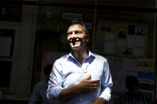 Parte médico: todos los problemas de salud de Mauricio Macri