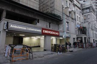 Qué dice el parte médico oficial tras la cirugía a Mauricio Macri