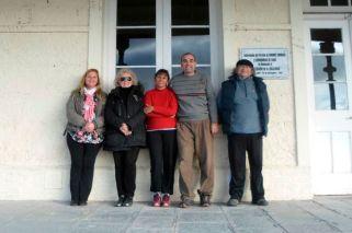 Faro, el pueblo de 14 habitantes que busca gente para repoblarlo