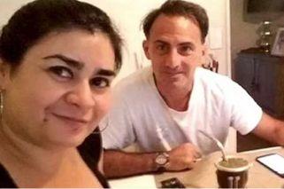 Diego Latorre ¿engañó a Yanina con su mucama?