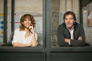 """""""Microteatro"""": la nueva tendencia para ver teatro en 15 minutos"""