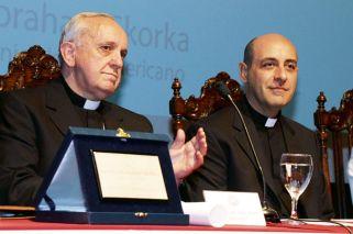 El máximo aliado del Papa explica por qué Francisco no viene al país