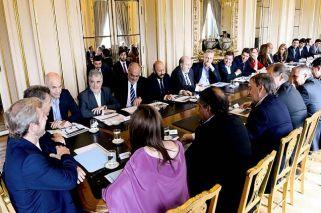 Cuál es el Plan B si Córdoba pierde recursos del Fondo del Conurbano
