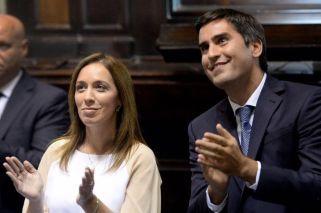 """Cambiemos le responde a Verónica Magario: """"No entiende que los únicos dueños de los votos son los vecinos"""""""