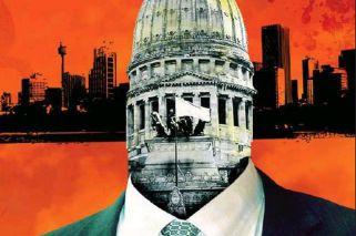 Paciencia democrática, por Norma Morandini