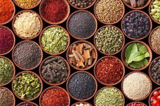 Especias que no pueden faltar en la cocina judía de medio oriente