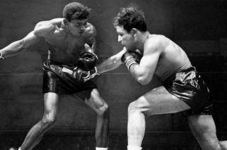 Falleció la leyenda del boxeo que inspiró la película Toro Salvaje