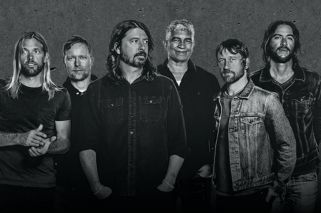 Foo Fighters y Queens of The Stone Age vuelven a la Argentina