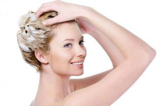 Consejos para un lavado de cabello perfecto