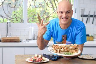 Consejos para aprovechar el espacio y los elementos de tu cocina