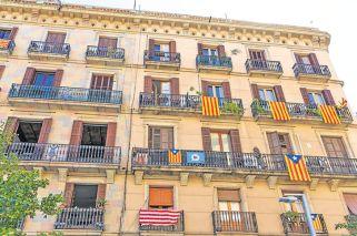 Ensueño catalán