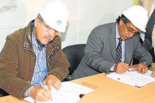 Lava Jato: las obras de las empresas brasileras tenían sobreprecios de 300 millones de dólares