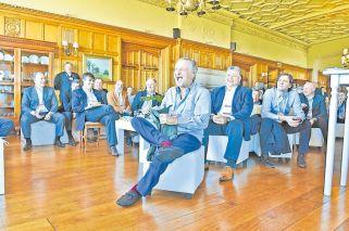 La responsabilidad de los empresarios en la corrupción, el tabú en los pasillos de IDEA
