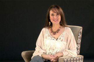 Luna Nueva en Libra...¿De qué manera influye en tu vida?