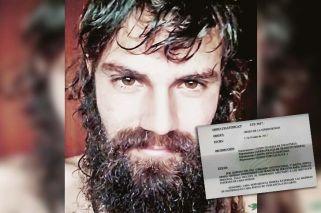 Caso Maldonado: acuartelan a la Policía Federal por si hay disturbios