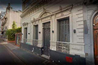 El CELS desmintió a Clarín por la abogada de la familia Maldonado