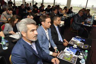 River-Lanús: Cómo y en qué jugadas se usará el VAR