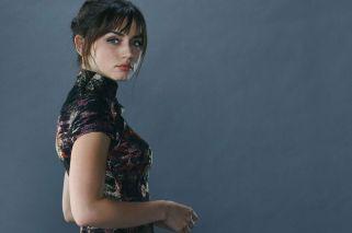 """Ana de Armas: """"Hollywood sigue siendo un lugar muy difícil para las latinas"""""""
