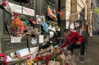 Qué se sabe (y qué no) de la muerte de Santiago: los primeros datos de la autopsia