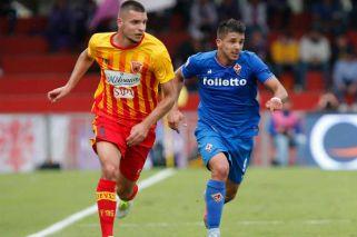Benevento alcanzó el récord menos deseado en Italia