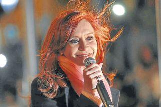 Una elección que será el último round entre Macri y Cristina