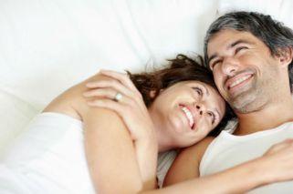 ¿Cuál es el mejor nutriente para la salud sexual?