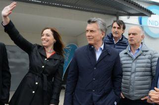 Sorpresas, traiciones y héroes: secretos de la elección de los intendentes de Vidal