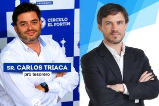 Elecciones en Vélez: macrismo vs. kirchnerismo en Liniers