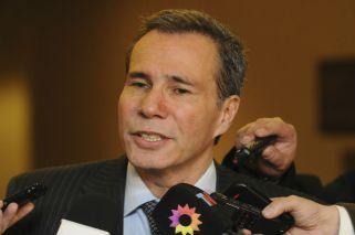 Ercolini dispuso el secreto de sumario en la causa Nisman