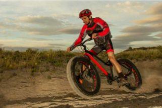 Bike: Cómo dominar a la nueva bestia