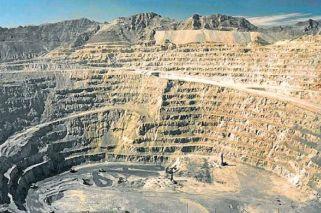 Investigan a Glencore por supuesto lavado de dinero en la mina de oro La Alumbrera