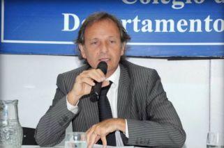 Apareció muerto Jorge Delhon, uno de los denunciados por Burzaco en las coimas de Fútbol Para Todos