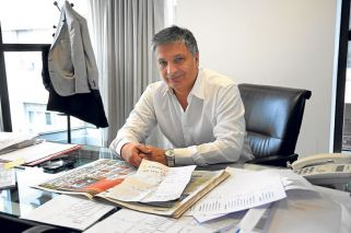 Pablo Paladino