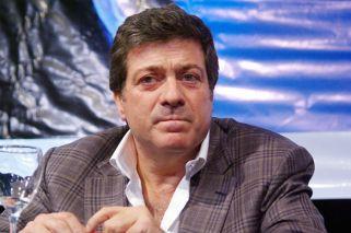 """Mariotto se defiende: """"Nadie me ofreció sobornos"""""""