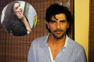 Una actriz cordobesa denunció a Juan Darthés por acoso